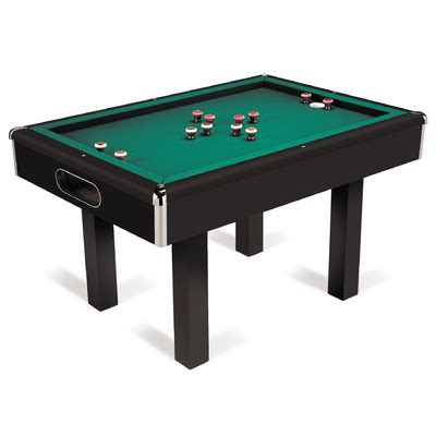 pool table prices bumper pool tables price compare