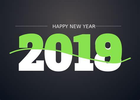 happy  year   vector art   downloads