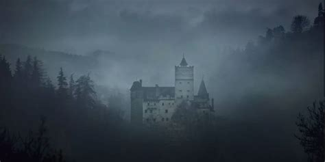 airbnb dracula airbnb is giving you a chance to stay in dracula s castle