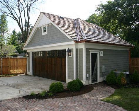 garage wooden garage designs custom detached garage 17 best images about detached garage on pinterest house