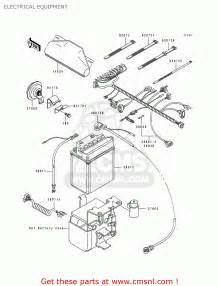 10 best collection kawasaki bayou 220 wiring diagram wiring diagram 1994 kawasaki 220 wire