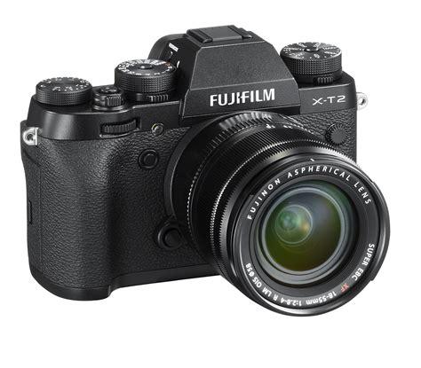 best fujifilm mirrorless fuji unveils new flagship mirrorless