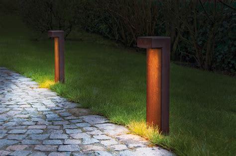 Patio Bollard Lights Product Details Bel Lighting