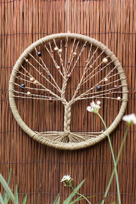 Cheap Home Decorations For Sale by Best 25 Diy Gifts Ideas On Pinterest Next Gifts Diy
