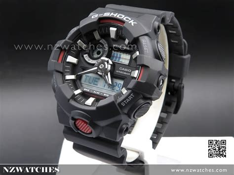 Casio G Shock Ga 700 1a Original buy casio g shock analog digital 200m illuminator sport ga 700 1a ga700 buy
