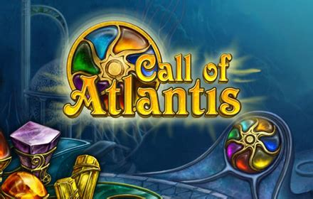 atlantians the mysterious ring the legendary adventure through the kingdom of atlantis books call of atlantis for free at freeride