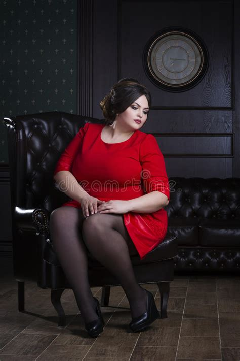 how to dress professionally overweight young woman how to dress professional when overweight plus size