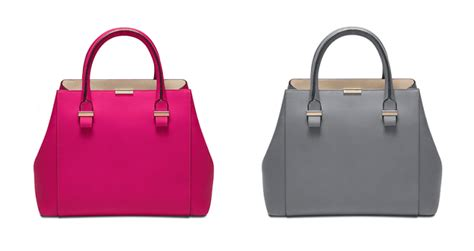 Designer Classic Must Bags by 10 Best Iconic And Classic Designer Bags Of All Time