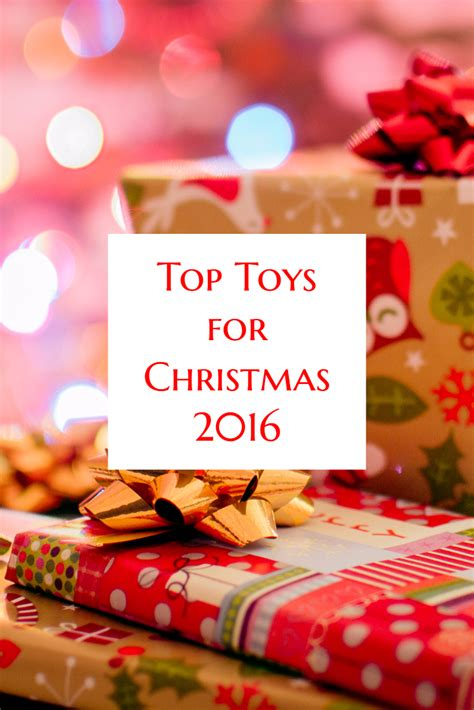 hottest christmas toys    hot toys kids        year