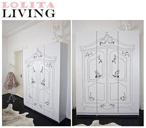 Customiser Armoire customise une armoire