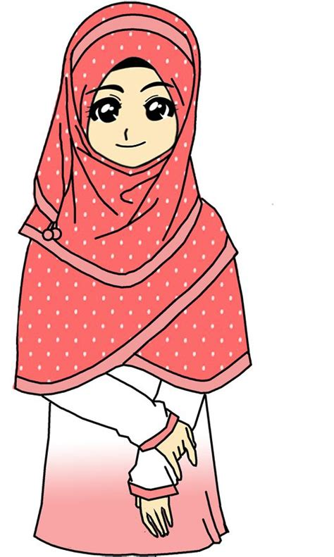 free doodle muslimah 211 best muslim images on chibi daughters and