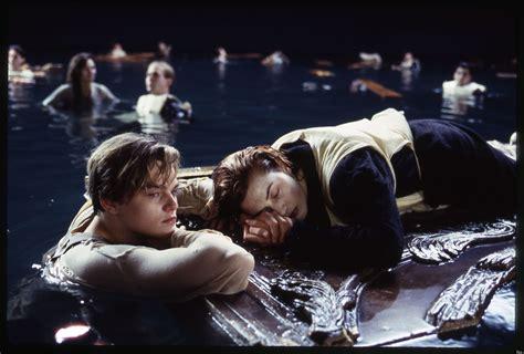 titanic film quebec titanic director james cameron reveals he wanted jurassic