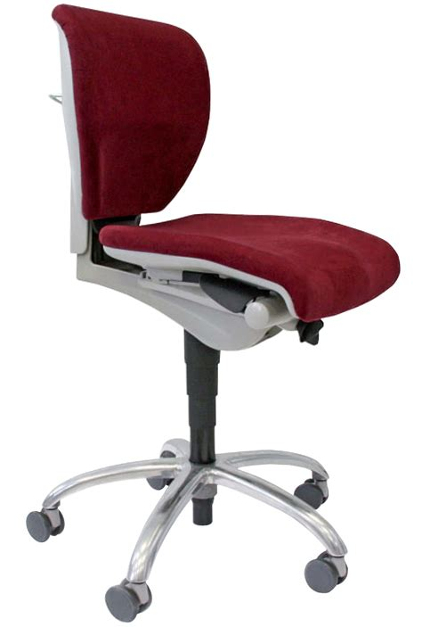 Laboratory Chairs by Used Dental Machines Work Chairs Kavo Sensit