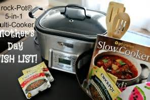 the complete crock pot express cookbook 5 ingredients or less easy delicious multi cooker recipes for your whole family books jenn bare chef founder getcrocked
