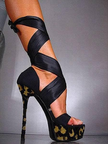 Heels Beautiful Ribbon Black Rk290 81 best shoes images on heels