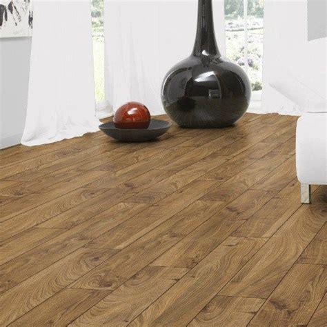 10 best kronotex images on pinterest flooring floors
