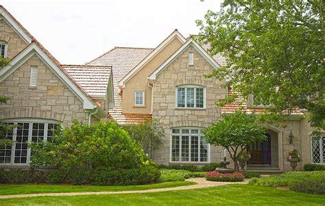 libertyville il cedar roof repair company