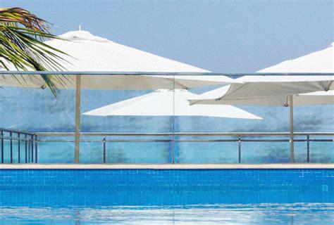 swimming pool companies swimming pool companies in dubai bibango