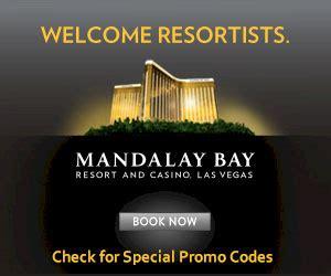 Mandalay Bay Buffet Discount Coupons Mandalay Bay Buffet Coupons