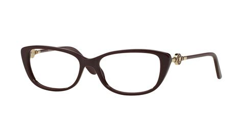 versace ve3206a alternate fit eyeglasses free shipping