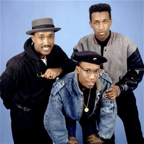 house of music tony toni tone tony toni tone album and singles chart history music charts archive
