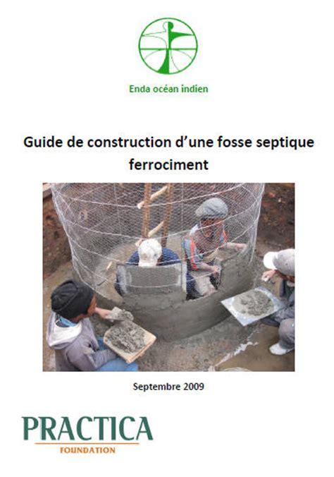 Cout D Une Fosse Septique 3528 by Cout D Une Fosse Septique Devis Fosse Septique Mon Co T