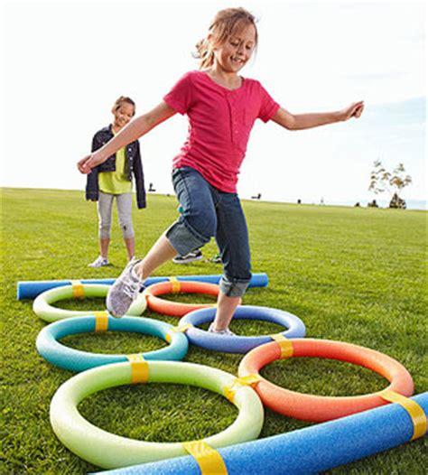Backyard Olympic Games For Kids De Palavra Em Palavra Inclus 227 O Dicas De Brincadeiras