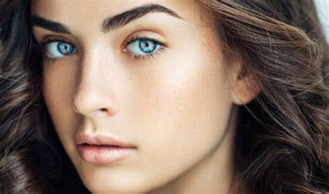 best eyebrows the best eyebrow makeup for your best looking brows