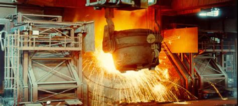 metallurgical engineering eligibility criteria metallurgical engineering career