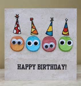 best 25 birthday cards ideas on birthday cards for easy birthday cards
