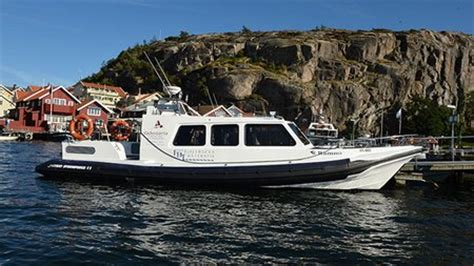Cabin Rib For Sale by For Sale Redbay Stormforce 11 X Cabin 12 Pax Rib