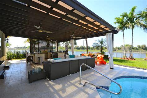 bbq islands miami  patio district