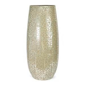 imax worldwide 25168 enieda oversized floor vase atg stores