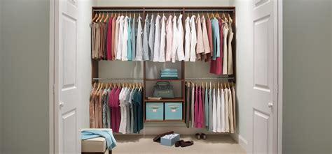 Home Depot Closet Kits by Create Customize Your Storage Organization Msl Closet