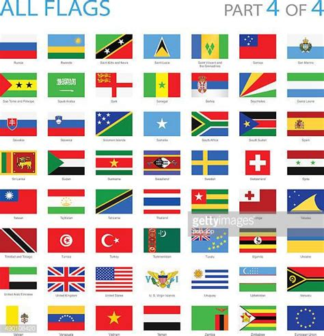 clipart bandiere national flag stock illustrations and getty images