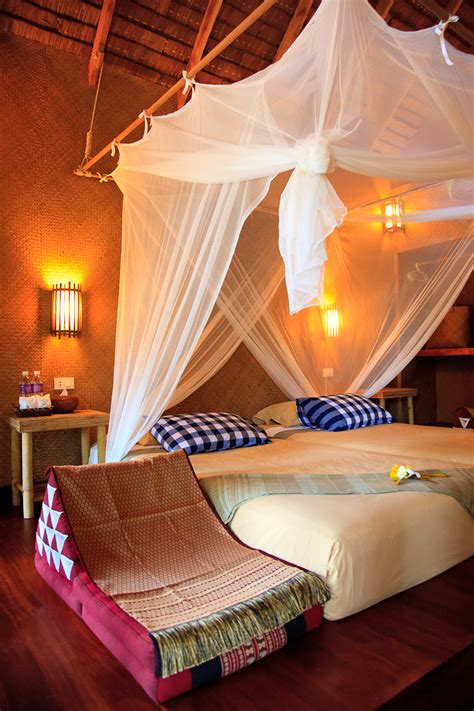 coco cottage coco cottage resort in koh ngai trang room deals