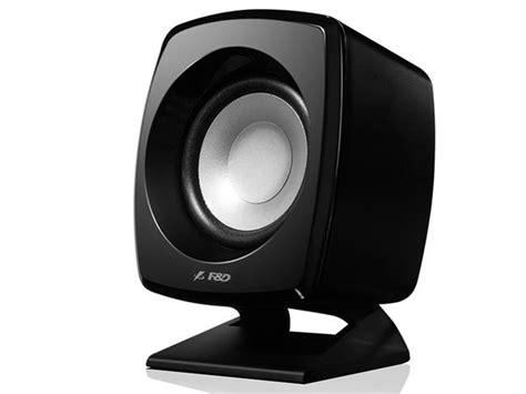 Fenda Speaker 2 1 F203u fenda f d f203u desktop bg