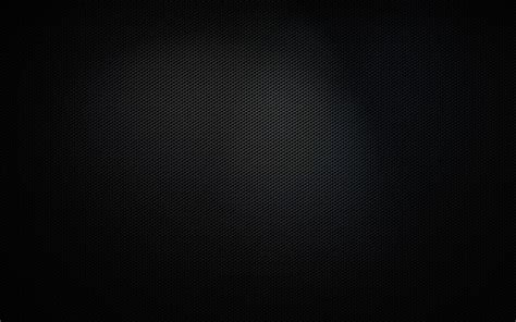 abstract wallpaper with black background dark abstract backgrounds wallpaper cave