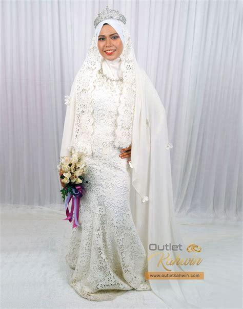 Gaun A Line List Obraal Besar memilih baju pengantin dunia wanita wanita lelaki