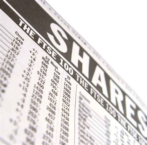 Sharefa Syari journal entries exles for issue of shares