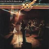 atlanta rhythm section albums buy atlanta rhythm section a rock and roll alternative mp3