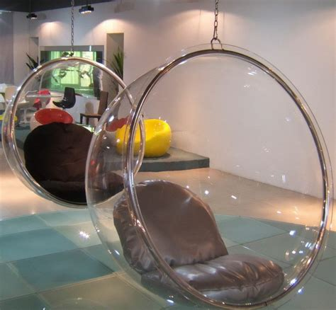 hammock chairs for bedroom interesting ideas for home hammock chairs for bedroom interesting ideas for home