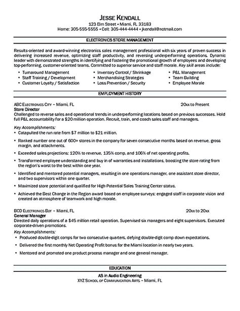 resume skills and abilities communication embersky me