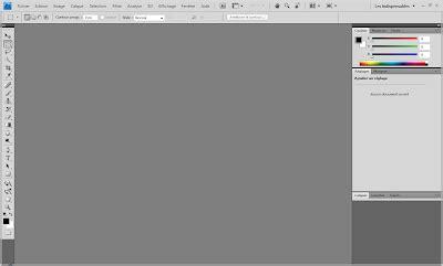 tutorial adobe photoshop cs5 portable adobe photoshop cs5 fr extended portable smed79 zips