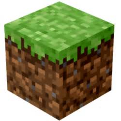 Minecraft 64 bit 1 5 2