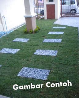 Karpet Rumah Murah rumput karpet murah rumput padang bersih kawasan rumah