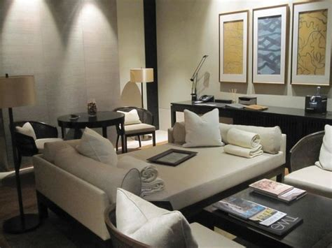love it or list it bedrooms capella singapore updated 2017 resort reviews price