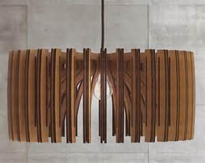 wood chandelier canada chandeliers pendant lights etsy au