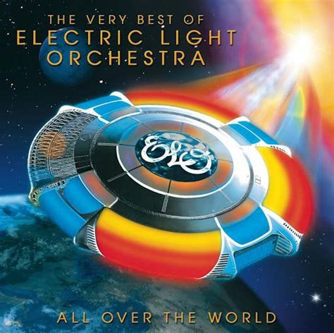 electric light orchestra greatest hits pin by wensmann on