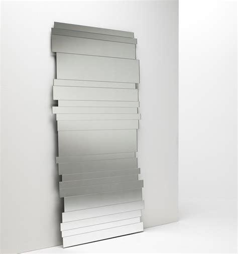 miroir design paradox